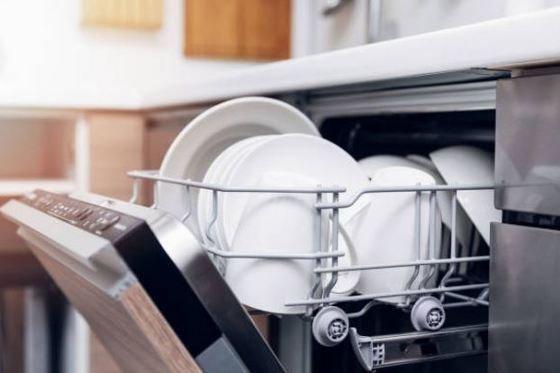 Lavavajillas más vendidos