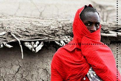 Xavier Moret: Tras los pasos de Livingstone
