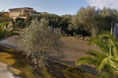 Hallan los cadáveres de una pareja alemana en un chalet en Mallorca