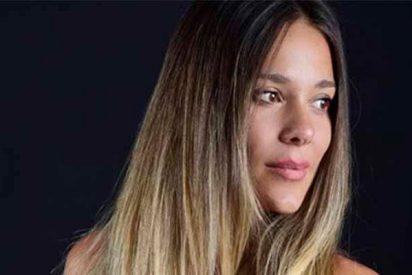 Lorena Gómez, la mujer que ha 'arruinado' la armonía familiar de Pilar Rubio y Sergio Ramos