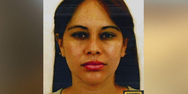 """'Chapodiputada' declara que 'El Chapo' la amenazó de muerte: """"A veces lo quería, a veces no"""""""