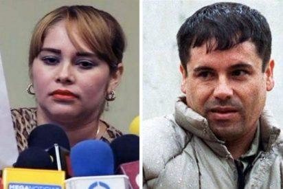 """Ex amante de """"El Chapo"""" testifica y da nuevos detalles sobre su relación con el capo"""
