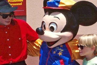 Macaulay Culkin cuenta todo sobre su relación con Michael Jackson: