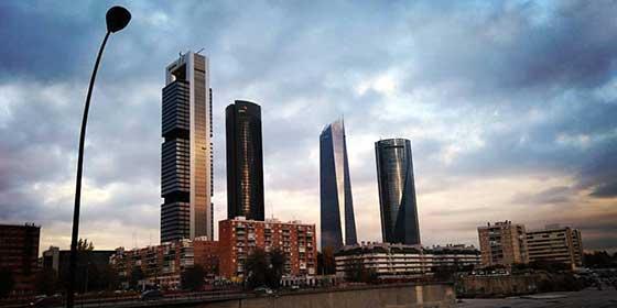 Todo lo que debes saber si vas a viajar a Madrid