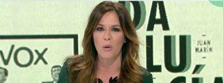 """Esta tía es gilipollas"": Mamen Mendizábal se va de boca en Twitter contra la ministra brasileña"