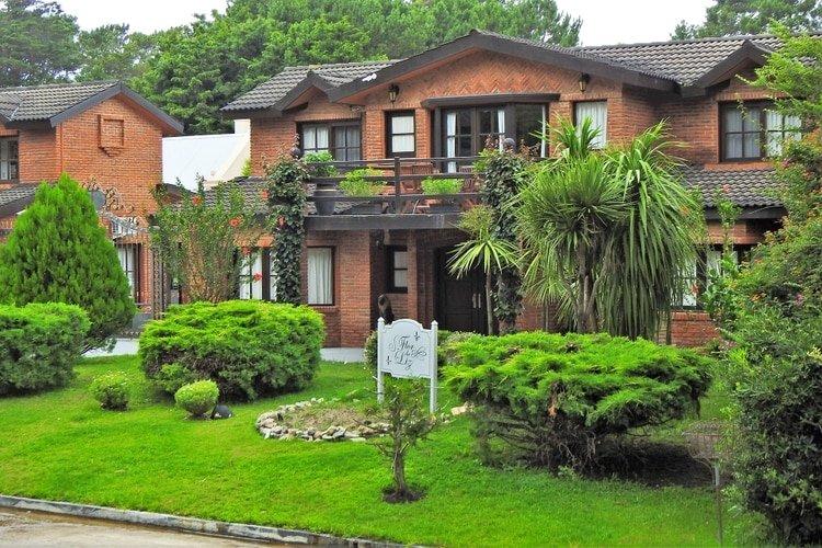 Adiós la mansión para swinger más famosa de América Latina: Será una casa de familia