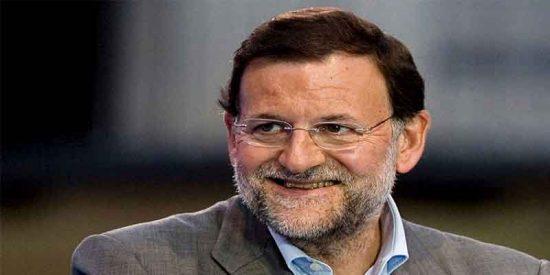 La inédita revelación de Rajoy sobre cómo fueron los últimos días que pasó en Moncloa