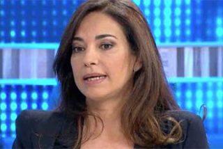 """Mariló Montero es el verdadero 'azote' de Pablo Iglesias y le va a perseguir de por vida: """"¡Es un psicópata!"""""""