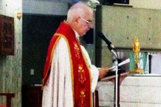 """Mario Moronta pide experimentar """"lo que nos propone el Papa: tener el gusto espiritual de ser pueblo"""""""