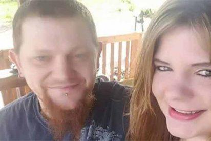 Un facineroso mata a cuatro familiares utilizando un hacha y varios cuchillos