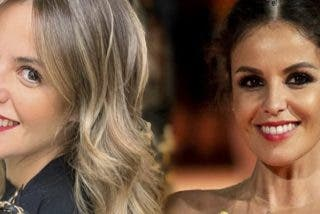 Marta Torné explica su truco para recuperar el cabello