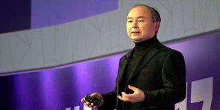 Ni Jeff Bezos ni Bill Gates, quién es Masayoshi Son el hombre más poderoso de Silicon Valley