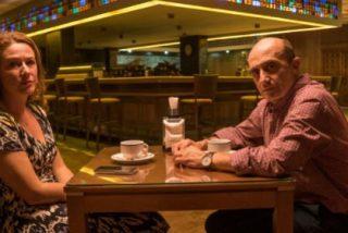 Triunfo absoluto de 'Matadero', la serie que nadie esperaba ver en España