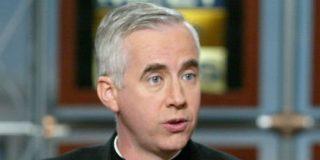 El Opus Dei indemnizó con un millón de dólares a una mujer abusada por un cura de la Obra