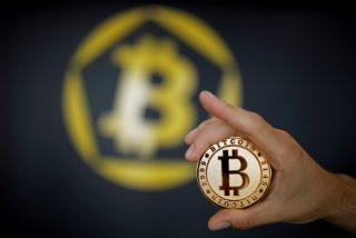 El Bitcoin rebota y los indicadores señalan que hay continuidad alcista