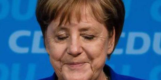 """ActivTrades: """"La guerra comercial se siente en Alemania"""""""