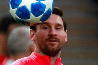 Crean en Argentina un circuito turístico sobre Messi