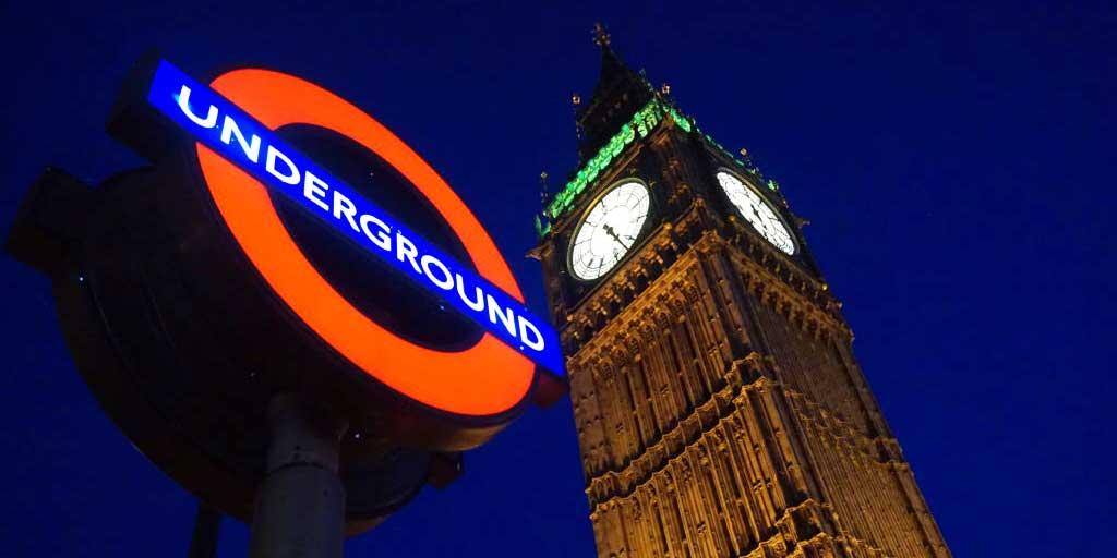 Las estrictas restricciones de Reino Unido afectarán a casi seis millones de personas