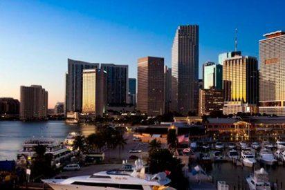 Los mejores locales de Miami para salir de copas