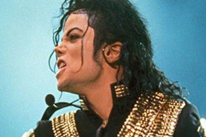 Nuevo documental acusa a Michael Jackson de dar un anillo de diamantes a un niño a cambio de sexo