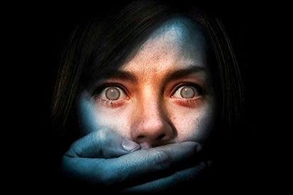 La violación más atroz del mundo: la mujer en coma desde los 3 años está de parto