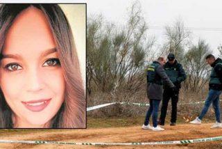 El 'asesinato de Meco': la cruel muerte de Miriam, 84 puñaladas y un machete clavado en la cabeza