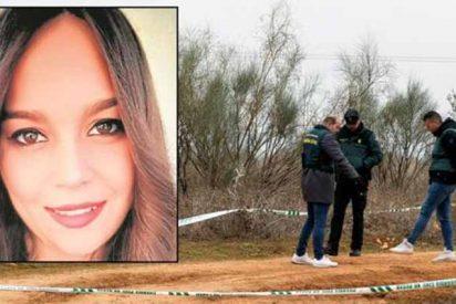 La juez deja en libertad a Sergio, el principal sospechoso de la muerte de Miriam Vallejo, la joven de Meco