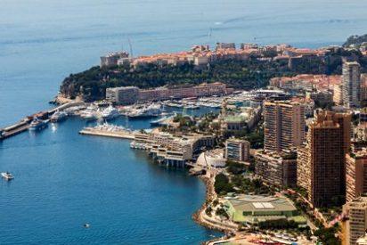 Qué ver y hacer en Mónaco