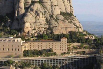 Aparecen otras dos posibles víctimas de Andreu Soler en Montserrat