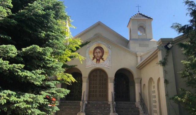 El arzobispo de Mendoza cierra un monasterio tras la detención de dos monjes por abusos