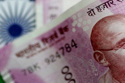 Un estado de India realizará el mayor experimento del mundo estableciendo una renta básica universal