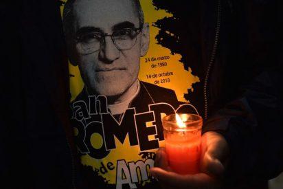 Rebautizan una calle de Nueva York con el nombre de San Óscar Romero
