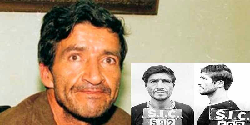 El misterio del 'Monstruo de los Andes', el mayor asesino en serie de América