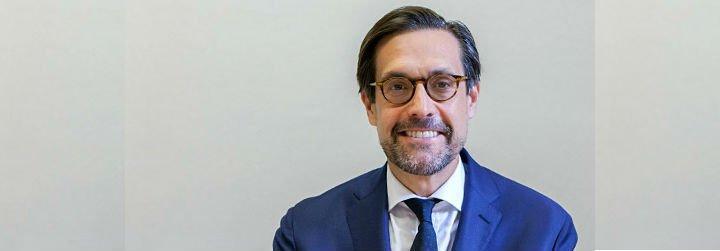 Un profesor de Comillas, nuevo presidente del Comité de Bioética de España