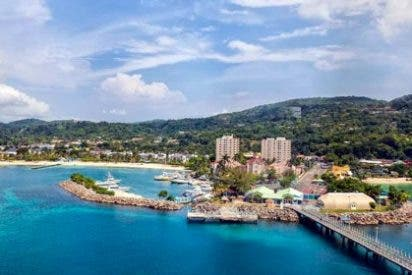Jamaica será sede del Caribbean Travel Marketplace 2019