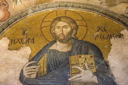 ¿Por qué Dios permite los males y la muerte?