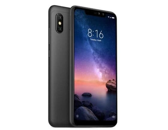 Mejores ofertas móviles Xiaomi Prime Day 2019