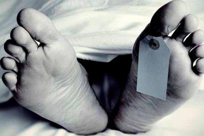Los científicos logran definir por fin qué significa realmente 'estar muerto'