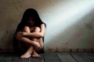 Un pervertido abusa sexualmente de la menor a la que vendía drogas en Zamora