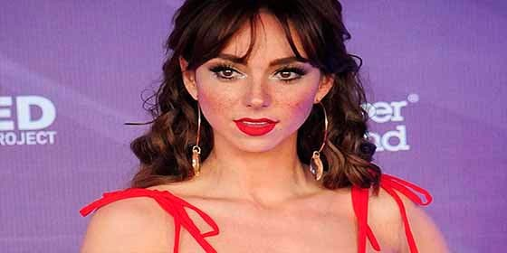 La foto sin ropa íntima de la conductora de Televisa Natalia Téllez