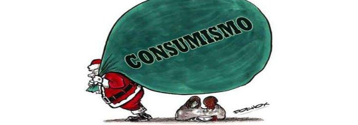 """Pablo Richard: """"Navidad, fiesta del mercado neoliberal"""""""