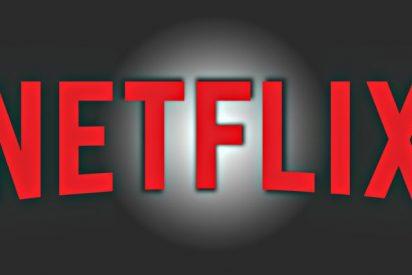 Alerta de la Policía Nacional sobre una estafa que puede robarte hasta tu cuenta de Netflix