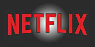 Si eres usuario de Netflix, desde hoy te saldrá mas caro por vivir en España