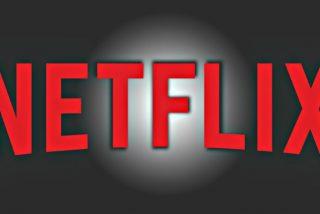 ¿Son las finanzas de Netflix un castillo de naipes?