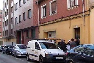 Unos jóvenes se negaron a prestar ayuda al niño que murió atragantado por una uva en Gijón