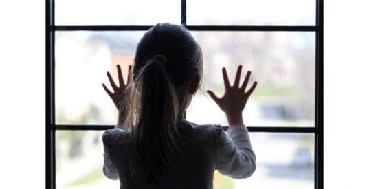 Polémica: Los niños de 10 años podrán ser juzgados criminalmente como adultos
