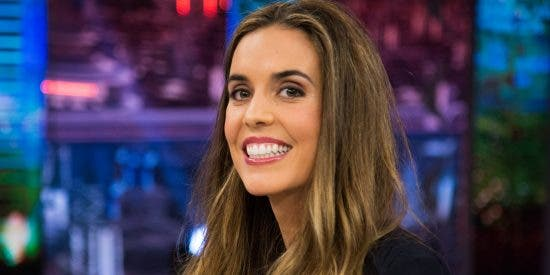 Ona Carbonell confiesa lo que más odiaba de 'Masterchef Celebrity' y no te lo vas a creer