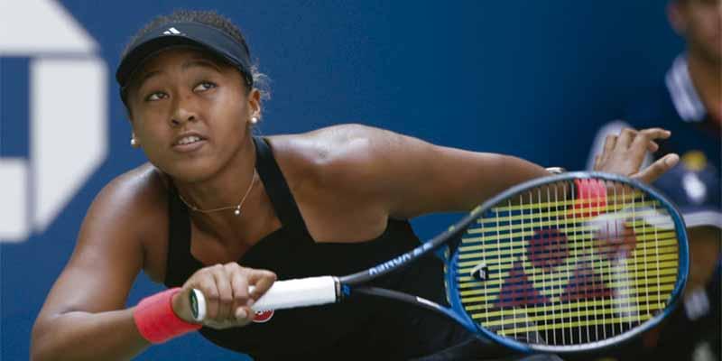 La japonesa Osaka gana el Open de Australia y ya es Nº-1 del mundo con sólo 21 años
