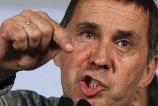 El épico 'zasca' de un concejal del PP a Arnaldo Otegi tras burlarse de Urkullu y atacar a Iberdrola