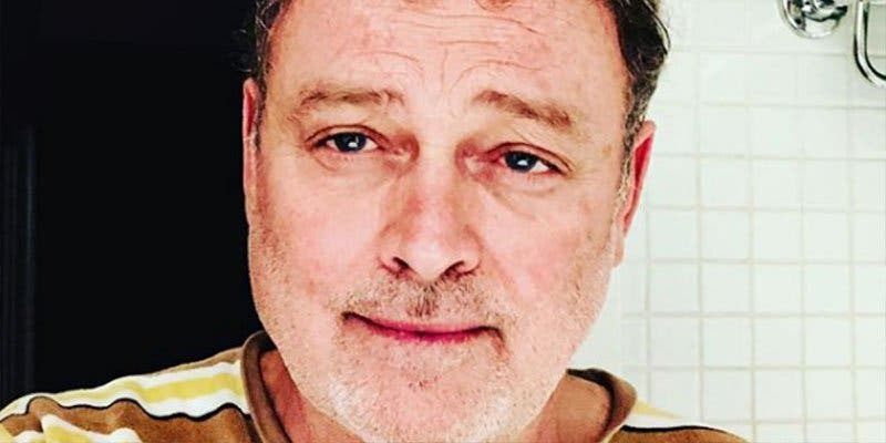 Pablo Carbonell responde a las críticas tras lo que dijo sobre Julen en 'Viva la Vida'